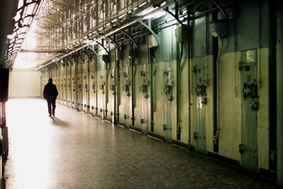 prison_sante